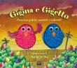 Gigina e Gigetto Marina Le Ray