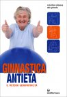 Ginnastica Antietà