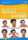 Ginnastica Facciale Metodo Visotonic - Loredana De Michelis
