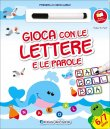Gioca con le Lettere e le Parole Roberta Fanti
