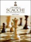 Giocare a Scacchi (eBook)