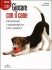 Giocare con il Cane Christina Sondermann