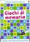 Giochi di Memoria