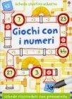 Giochi con i Numeri