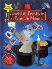 Giochi di Prestigio e Trucchi Magici Fay Presto