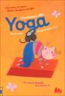 Giochiamo allo Yoga
