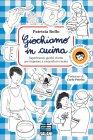 Giochiamo in Cucina (eBook) Patrizia Bollo