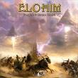 Le Guerre degli Elohim - God's War - Gioco da Tavolo con Libro Allegato