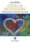 Gioia & Benessere (eBook) Jose Maffina