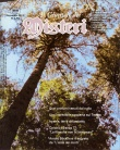 Il Giornale dei Misteri n. 488 - Novembre 2012