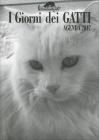 I Giorni dei Gatti - Agenda 2017