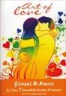 Giovani & Amore