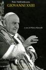Giovanni XXIII Peter Hebblethwaite