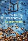 La Giovinezza - Paolo Sorrentino
