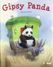 Gipsy Panda Quentin Gr�ban