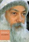 Gita Darshan Osho