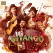 Gitango