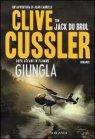 Giungla - Clive Cussler, Jack Du Brul