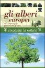 Gli Alberi Europei