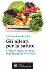 Gli Alleati per la Salute - eBook Salvatore Ricca Rosellini