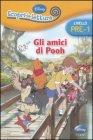 Gli Amici di Pooh - Livello Pre-1