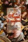 Gli Angeli ti Aiutano Jutta Fuezi