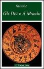 Gli Dei e il Mondo (eBook)