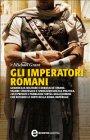 Gli Imperatori Romani (eBook) Michael Grant