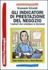 Gli Indicatori di Prestazione del Negozio (eBook) Emanuele Schmidt