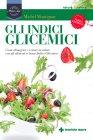 Gli Indici Glicemici eBook Michel Montignac