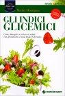 Gli Indici Glicemici Michel Montignac