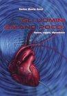 Gli Uomini Amano Poco (eBook) Enrico Maria Secci