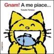 Gnam! A Me Piace... Yusuke Yonezu