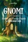 Gnomi e Fantasmi (eBook) Jakob Lorber