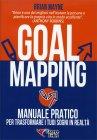 Goal Mapping Brian Mayne