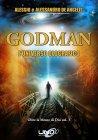 Godman - L'Universo Olografico Alessandro e Alessio De Angelis