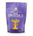 Golden Omega Mix - 250 gr. Iswari
