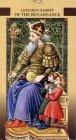 Tarocchi Golden Tarot of the Renaissance Giordano Berti e Jo Dworkin