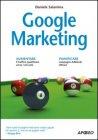 Google Marketing Daniele Salamina