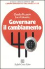 Governare Il Cambiamento