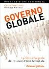 Governo Globale Enrica Perucchietti Gianluca Marletta
