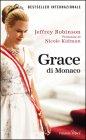Grace di Monaco - Jeffrey Robinson