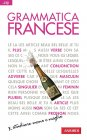 Grammatica Francese - eBook V�ronique Gfeller