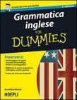 Grammatica Inglese for Dummies Geraldine Woods
