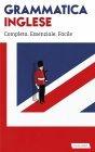 Grammatica Inglese - eBook Rosa A. Rizzo