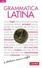 Grammatica Latina - eBook Francesco Terracina