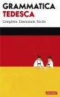 Grammatica Tedesca (eBook) Erica Pichler