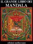 Il Grande Libro dei Mandala Jos� Arguelles