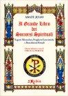 Il Grande Libro dei Soccorsi Spirituali