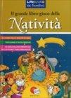 Il Grande Libro-Gioco della Natività